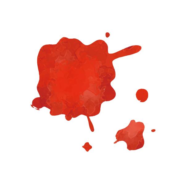 た が つい シーツ に 血